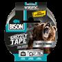 Υφασμάτινη Ταινία Bison Grizzly UHU Κολλητικές Ταινίες