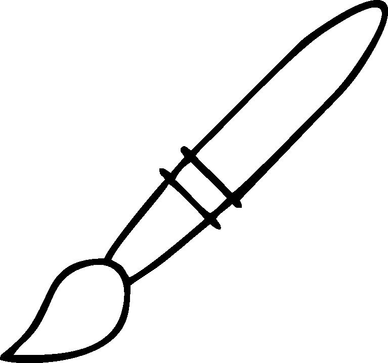 Τέχνη - Σχέδιο